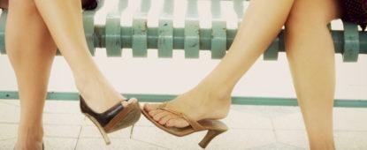 Stop jezelf te vergelijken met andere ondernemers in 6 stappen!   Boosting Your Brand™   Jakolien Sok