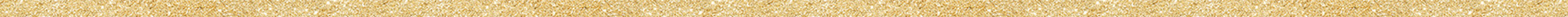 element-gold-sparkle-divider-2048