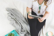 7 vragen die elke ondernemer zich moet stellen