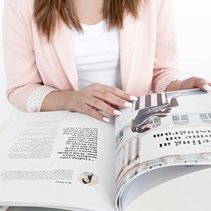 Boosting Your Brand eBook met strategieën die jouw bedrijf kunnen helpen naar (nog) meer succes